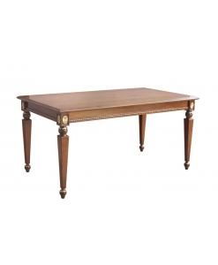 Tisch rechteckig, Esstisch rechteckig