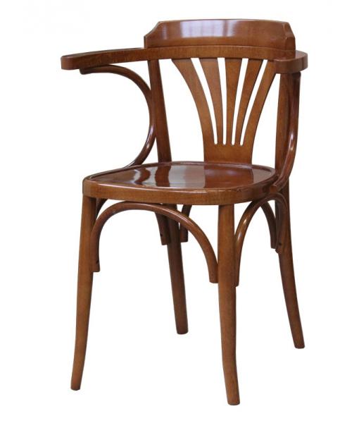 Stuhl Design Holzsitz, Holzstuhl Design
