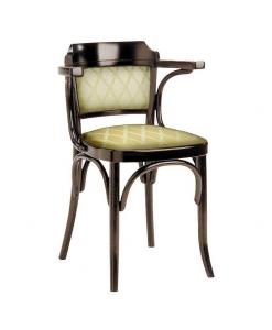 Stuhl design holzsitz aus buchenholz frank m bel for Stuhl design buch