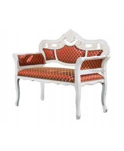Kleines Sofa, Sofa 2 Sitze