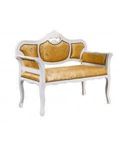 Kleines Sofa, Sofa 2 Plätze