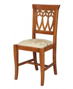 Klassischer Stuhl, Stuhl, Stuhl Esszimmer