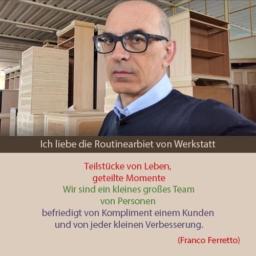 FRANCO_GER