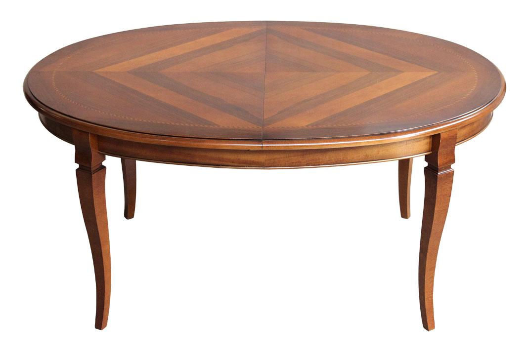ovale esstische zum ausziehen esstische loretta tisch oval weieiche with ovale esstische zum. Black Bedroom Furniture Sets. Home Design Ideas