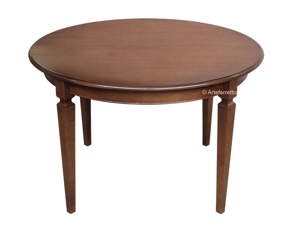 runder tisch ausziehbar runder tisch buche cool runde tische ausziehbar aus runder tisch. Black Bedroom Furniture Sets. Home Design Ideas