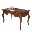 Schreibtisch 150 cm, Schreibtisch