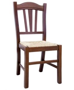 Stuhl jeden Tag, Stuhl Esszimmer