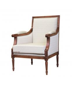 Klassische Sessel klassische sessel archivi seite 3 4 frank möbel