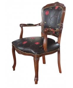 klassische sessel archivi frank m bel. Black Bedroom Furniture Sets. Home Design Ideas