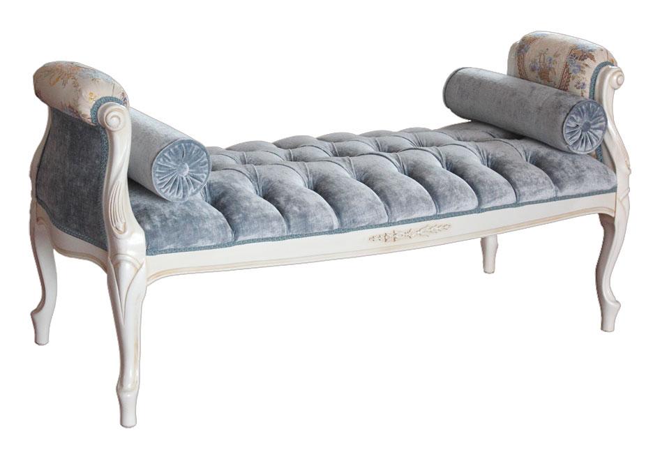 mehr archivi - frank möbel - Sitzbank Für Schlafzimmer
