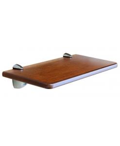 Bretter, Brett, Brett aus Holz