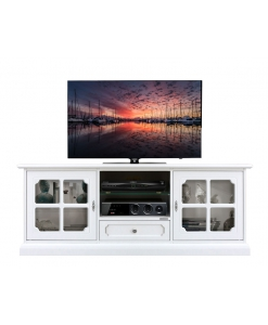 Lowboard TV 150 cm