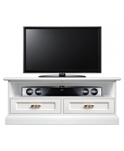 TV-Rack Soundbar, Möbel Soundbar