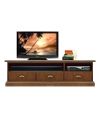 TV-Lowboard Soundbar 150 cm