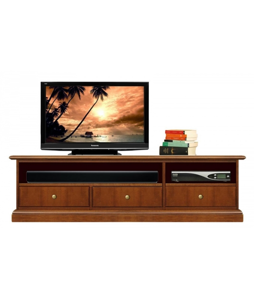 TV-Lowboard Soundbar, Lowboard Soundbar