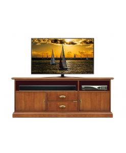 TV-Lowboard Soundbar