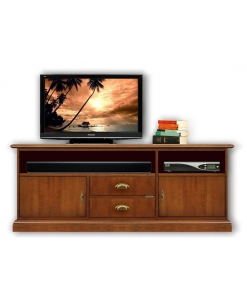 TV-Lowboard Soundbar, Lowboard