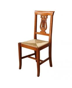Stuhl Strohsitz, Stuhl, Stuhl jeden Tag
