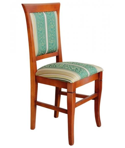 Design Stühle Klassiker ist perfekt design für ihr wohnideen