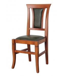 Stuhl, Klassischer Stuhl