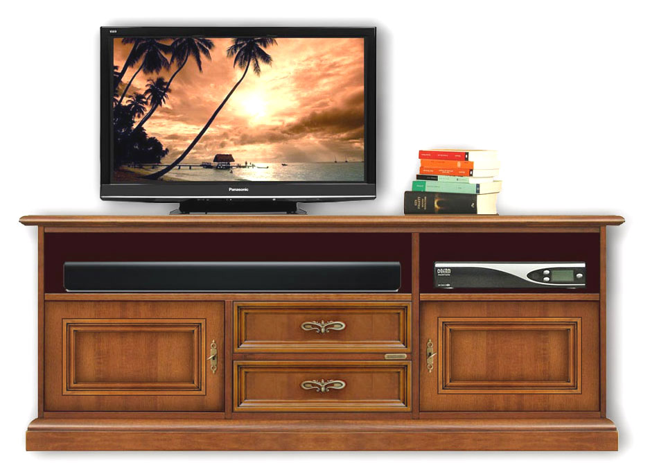tv m bel soundbar frank m bel. Black Bedroom Furniture Sets. Home Design Ideas