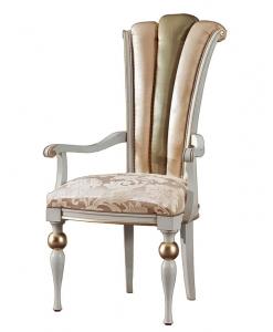Eleganter Stuhl