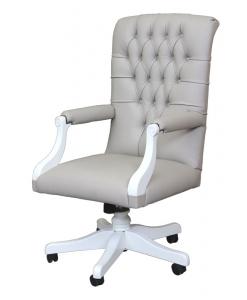Drehsessel, Sessel Büro, Sessel drehbar, Sessel mir Rollen