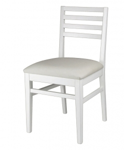 Design Stuhl, Esszimmer Stuhl