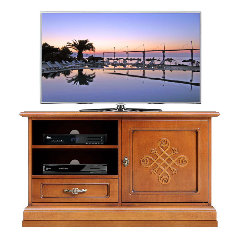 tv schrank kollektion you frank m bel. Black Bedroom Furniture Sets. Home Design Ideas