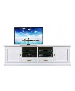 TV-Lowboard, Lowboard