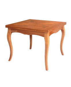 Tisch, Esstisch