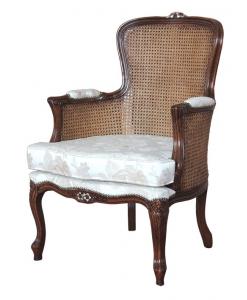 klassische sessel archivi seite 3 von 4 frank m bel. Black Bedroom Furniture Sets. Home Design Ideas