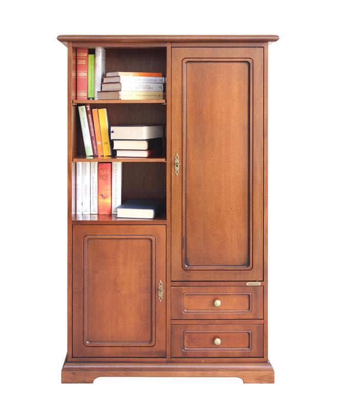 kleiner schrank praktisch 85 cm breit frank m bel. Black Bedroom Furniture Sets. Home Design Ideas