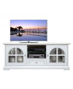 Möbel TV Weiß, Möbel TV