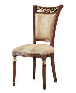Klassischer Stuhl, Stuhl