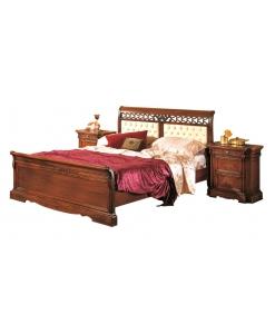 Doppelbett Bett doppel