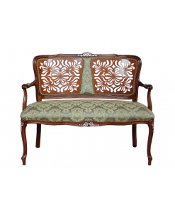 Sofa elegant, Sofa