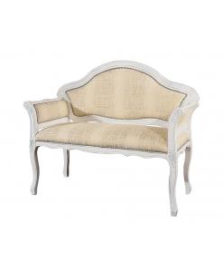 Kleines Sofa, Sofa