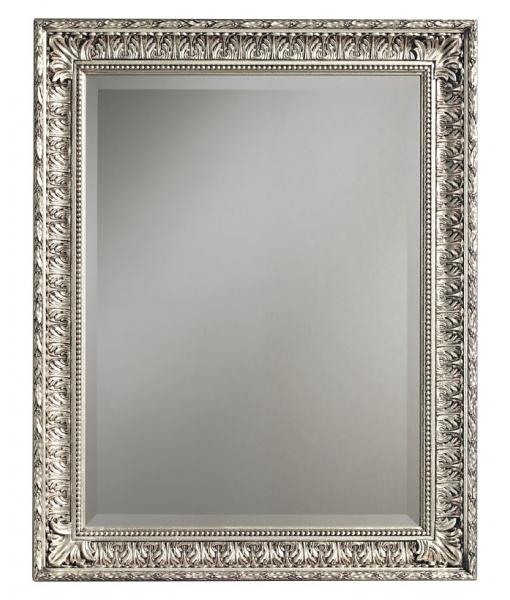spiegel blattgold blattsilber frank m bel. Black Bedroom Furniture Sets. Home Design Ideas