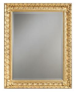 spiegel mit swarovski rechteckig frank m bel. Black Bedroom Furniture Sets. Home Design Ideas