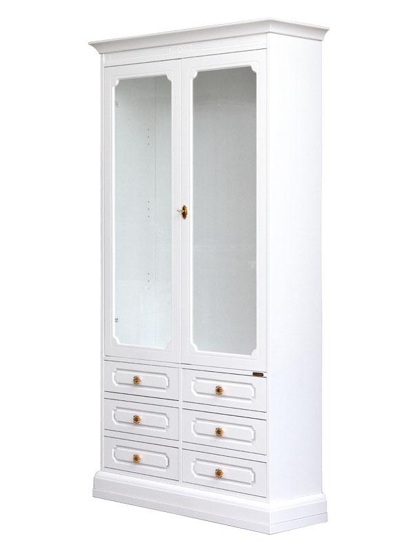 b chervitrine mit schubladen w g frank m bel. Black Bedroom Furniture Sets. Home Design Ideas