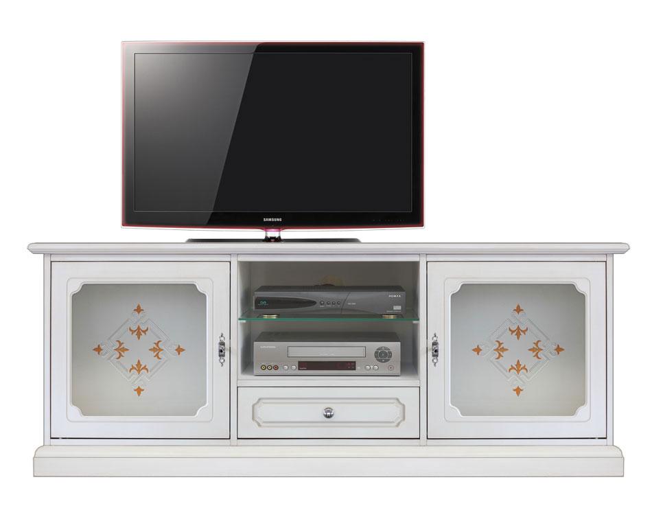 tv lowboard glas inspirierendes design f r wohnm bel. Black Bedroom Furniture Sets. Home Design Ideas