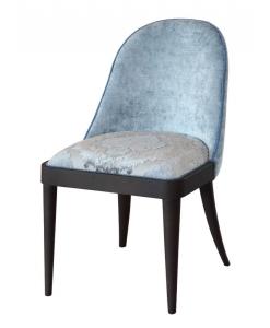 """Stuhl """"Comfort und..."""""""
