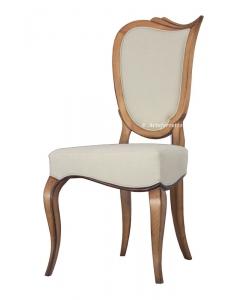 Stuhl Design, Stuhl, Klassischer Stuhl