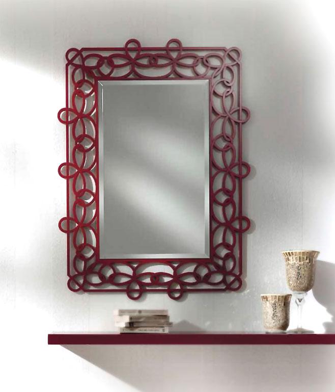 Spiegel Flur spiegel und brett für den flur frank möbel
