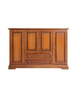Highboard 160 cm