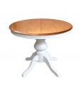 Tisch rund ausziehbar, runder tisch