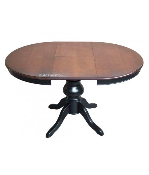Runder Tisch, Tisch runder
