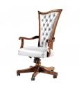 drehsessel f r b ro style frank m bel. Black Bedroom Furniture Sets. Home Design Ideas