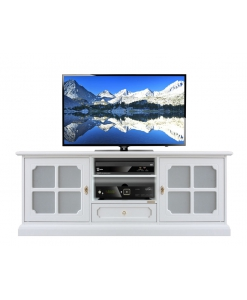 Möbel TV 150 cm, Möbel TV